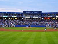 Wilmington Blue Rocks Baseball Tickets