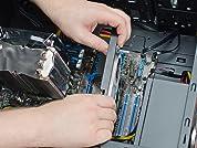 $200 to Spend at MasleyAssociates.com Computer Repair Service