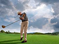 Private Golf Lessons with Swing Analysis