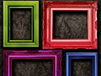 $100 to Spend on Custom Framing at Big Picture Framing