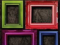 $169 to Spend on Custom Framing at K.H. Art & Framing