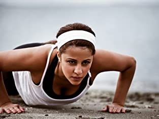 Fit and Firm Boot Camp or Bikini Body Boot Camp