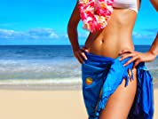 Spray Tans or UV Tans with Automated Spa Services