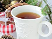 Holiday Tea Tasting or Boxed Set
