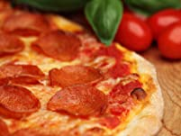 $22 to Spend at Whitewater Pizza & Pasta