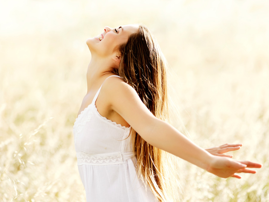 60-Minute Private Weight Loss Hypnotherapy Session