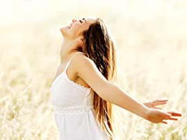Weight-Loss Hypnosis Class for One or Two with CD