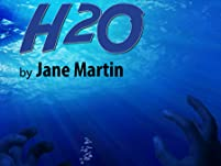 One or Two Tickets to H2O by Jane Martin