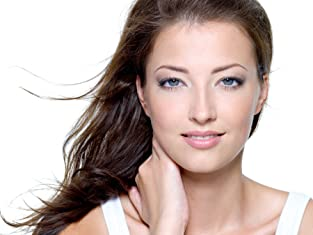 Microdermabrasion: One or Three Treatments