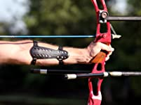 90-Minute Group Archery Lesson for Two with Equipment Rental Included