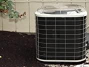 A/C or Heater Tune-Up or Service Time