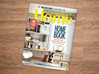 Three-Year Subscription to Midwest Home Magazine