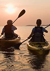 Kayak Tour for One or Two with Instruction