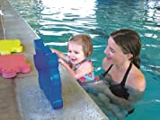 Kids' Swimming Lessons at Waterworks Aquatics