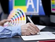 Online Graphic Design Course