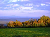 One- or Two-Night Picturesque Southern Vermont Inn Stay with Breakfast, Wine, Dining Credit, Asian Cooking Class, and More