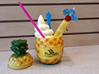 $10 or $20 to Spend at Pineapple Park Las Vegas