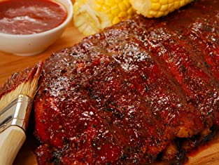 $15 or $24 to Spend at Back Forty Smokehouse