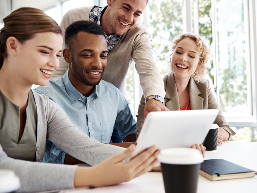 Business, Career, or Premarital Coaching