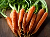Kitchen Pharmacy or Create your own Edible Garden Class