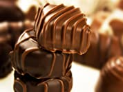 Chocolate Tour of Santa Monica with Six Tastings