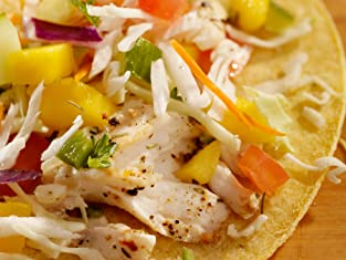 $14 or $24 to Spend at The Best Fish Taco in Ensenada