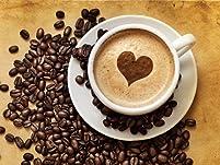 $20 to Spend at Colorado Coffee & Cream