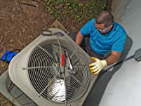 A/C or Furnace Inspection and Tune-Up