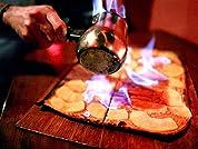 La Tarte Flambée - Midtown: $40 to Spend