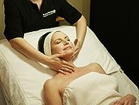 One-Hour Massage or Facial