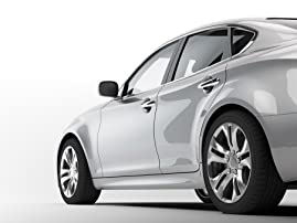 Car Wash, Engine Clean, or Auto Detail