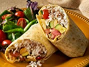 $30 Spend on Delivered Meals from Fit Eats