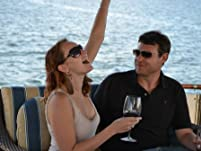 Yacht Cruise for Two to Six from Shared Dreams