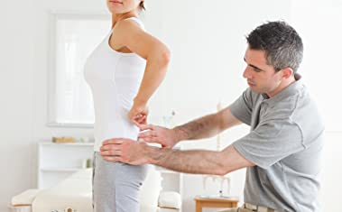 Two-Visit Chiropractic Package