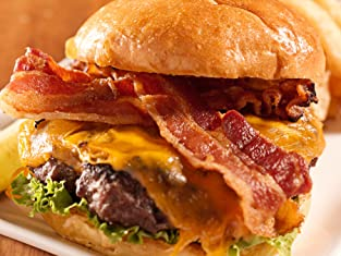 $25 to Spend at Landmark Diner