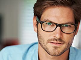 Complete Eye Exam and $200 to Spend on Glasses