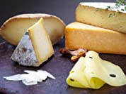 $20 to Spend on Cheese, Deli Meats, and Food at Calvert Woodley Fine Wines & Spirits