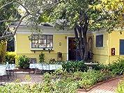 The Secret Garden Inn