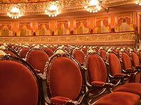 Fillaseat Twin Cities Annual Entertainment Membership