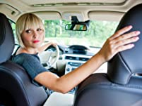 Pre-Licensing or Defensive Driving Course