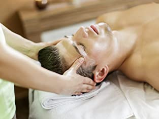 Massage or Chiropractic Package with Massage