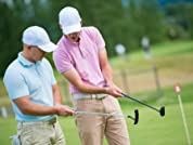 Private or Group Golf Lessons