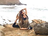 Yoga Classes: Two Weeks or Unlimited Month