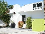 POSH Palm Springs Inn