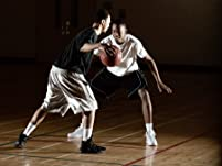 Basketball Training: Unlimited Month