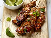 $20 to Spend at Ayhan's Shish Kebab