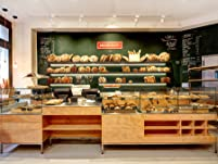 Breads Bakery: Bread, Catering, and More