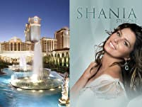 "Caesars Palace Las Vegas Stay with Two Tickets to Shania Twain ""Still the One"" Show"