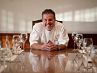 Chef Richard Sandoval's Cookbook Release Party at Zengo