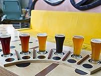 Great Philadelphia Craft Beer Crawl Ticket